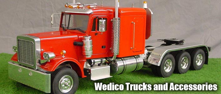 Truck Coloring Sheet additionally Rc Fire Truck Engine together with gardentrucking further Show Trucks For Sale Peterbilt together with 496662665125847460. on rc dump trucks with trailers